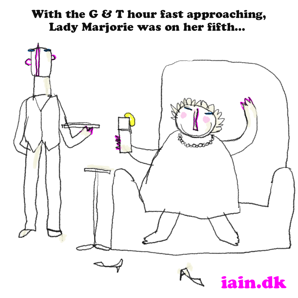 gin-and-tonic-cartoon