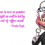 frankie-boyle-labour