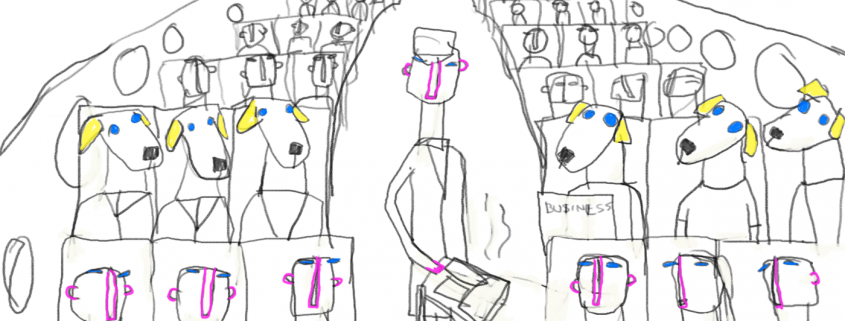 labrador-class-cartoon