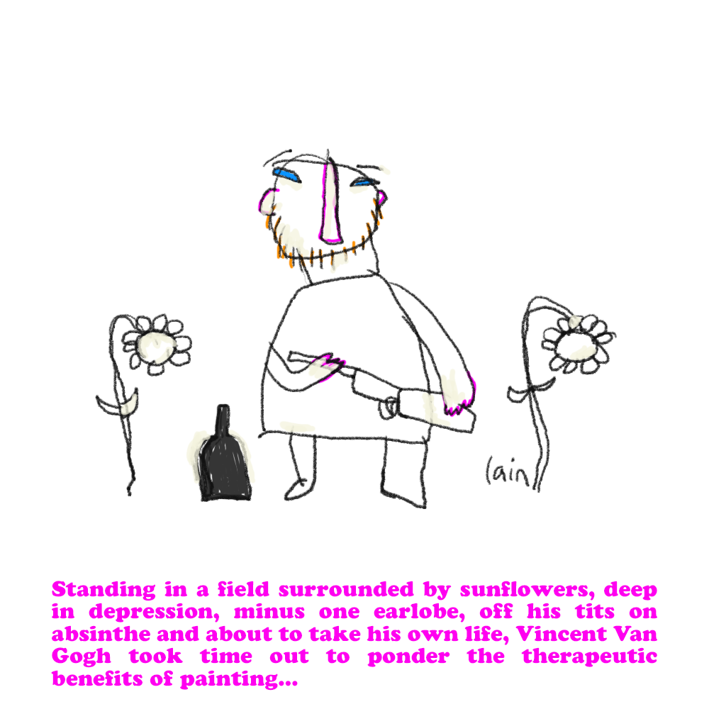 vincent-van-gogh-cartoon