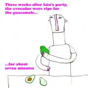 guacamole-cartoon