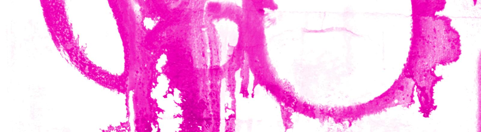 pink-slider