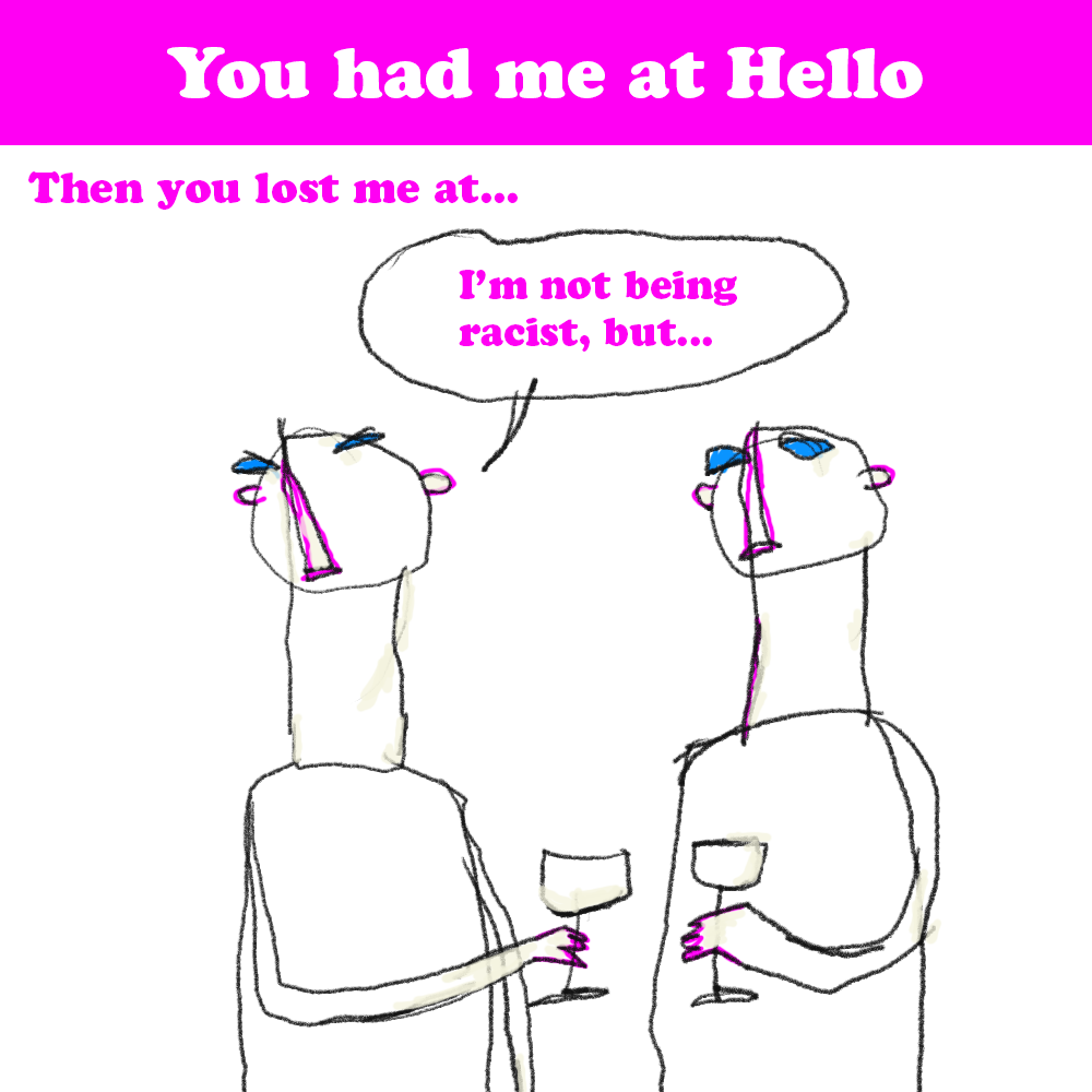 you-had-me-at-hello