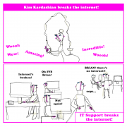 kim-kardashian-breaks-the-internet