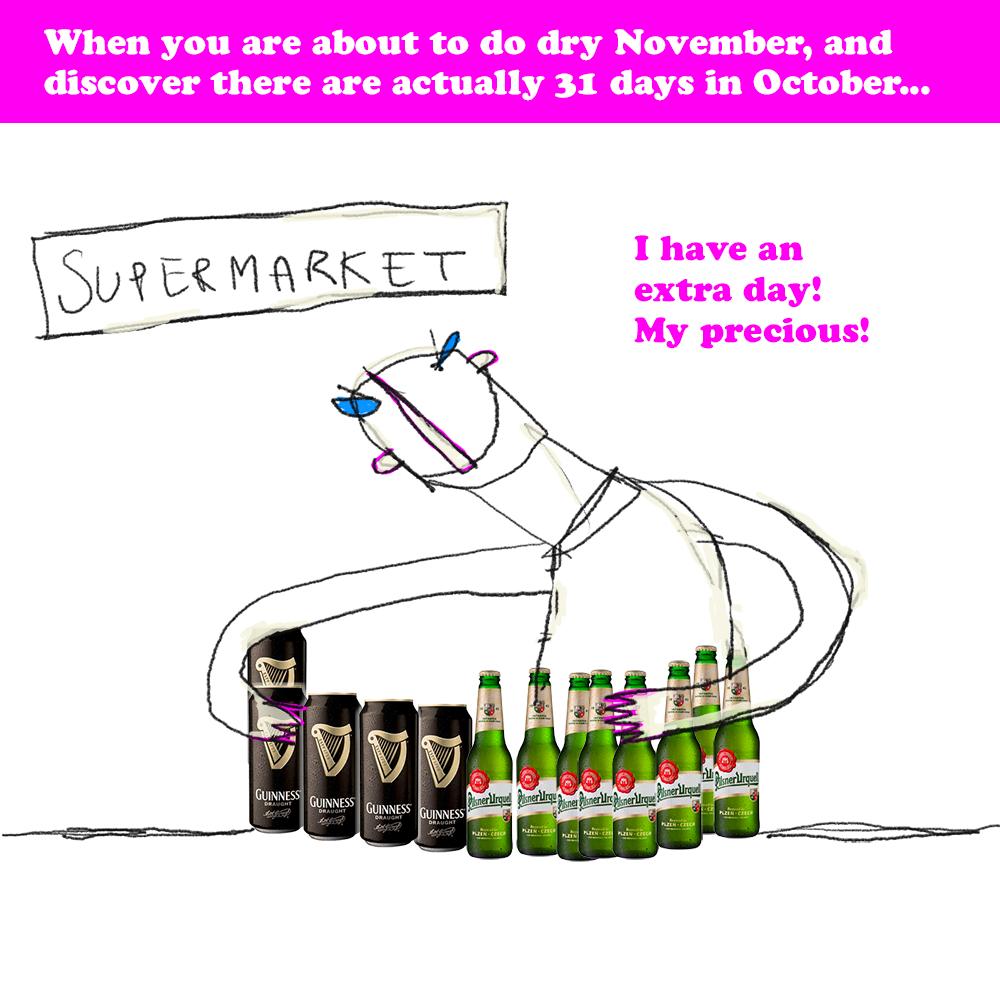 october-has-31-days