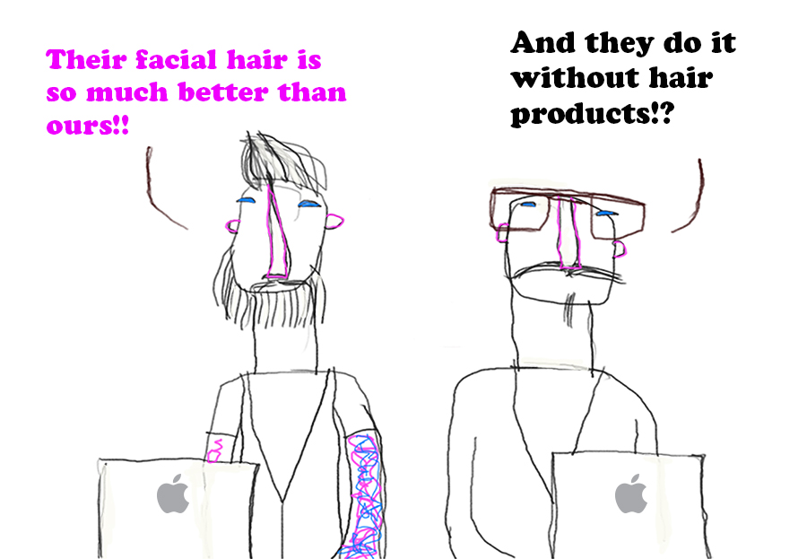 hipster-design-cartoon-2a