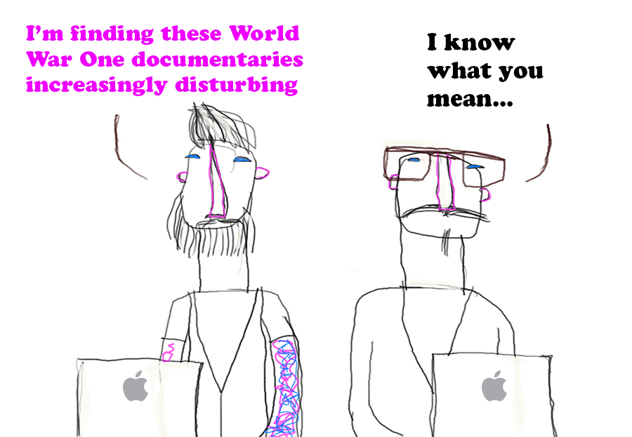 hipsters-designer-cartoon-1