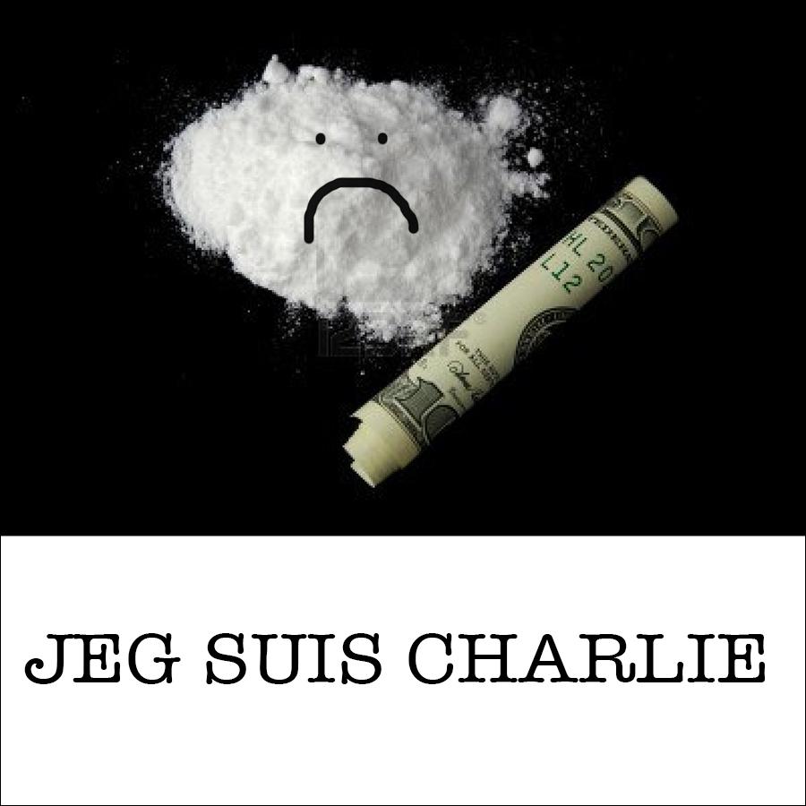 jeg-suis-charlie
