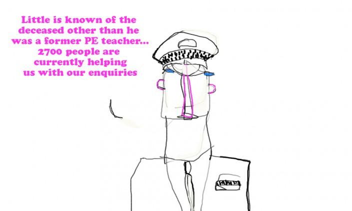 pe-teacher-cartoon