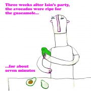 guacamole-cartoon