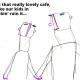 cafe-cartoon