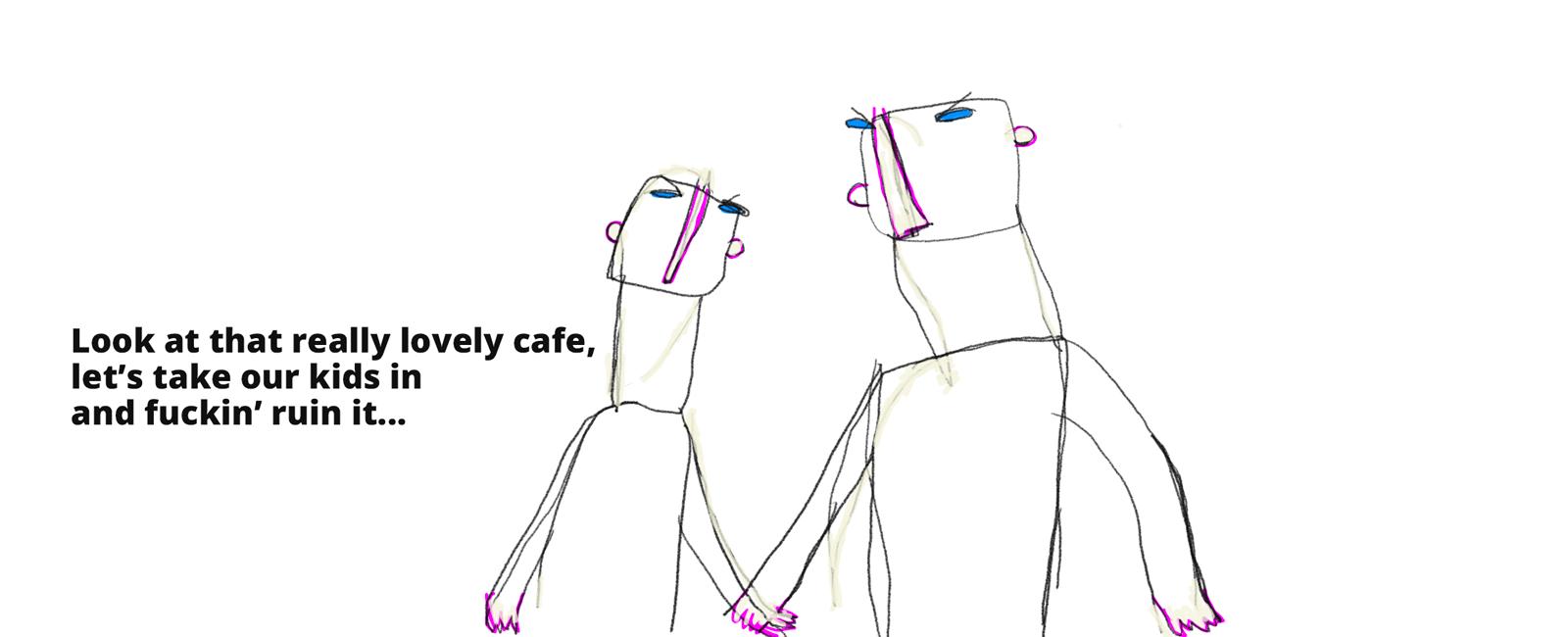 cafe-slider