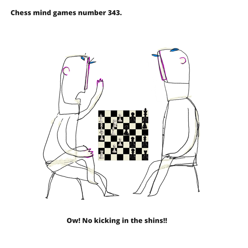 chess-mind-games
