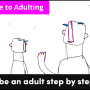 adulting-guide