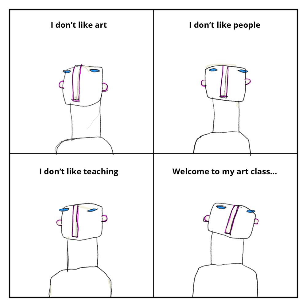 art-teacher-cartoon